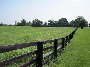 Oldham County Kentucky