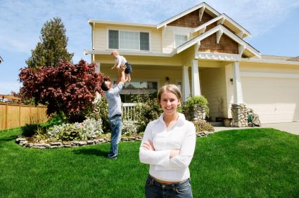 Military Relocation Louisville KY