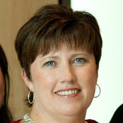 Pam Ruckriegel Louisville Real Estate Agent