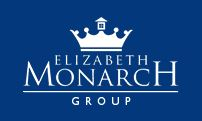 Elizabeth Monarch Group, Louisville Realtors