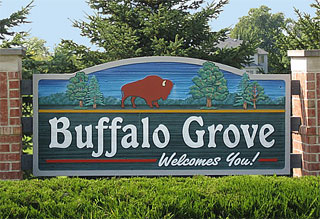 Buffalo Grove Real Estate