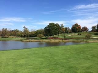 Long Grove Golf Course