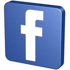 Facebook Bend, OR