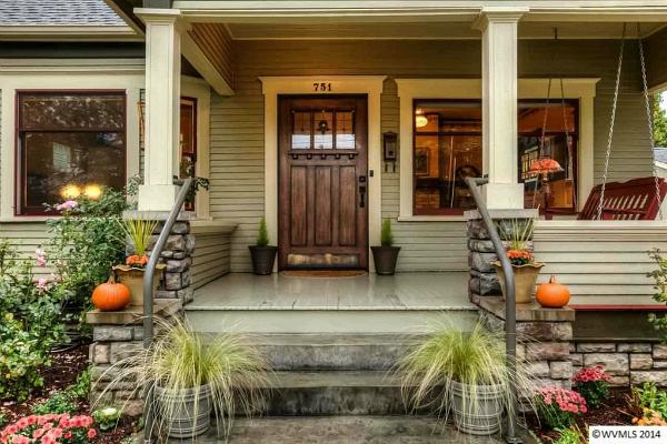 NE Bend Homes For Sale