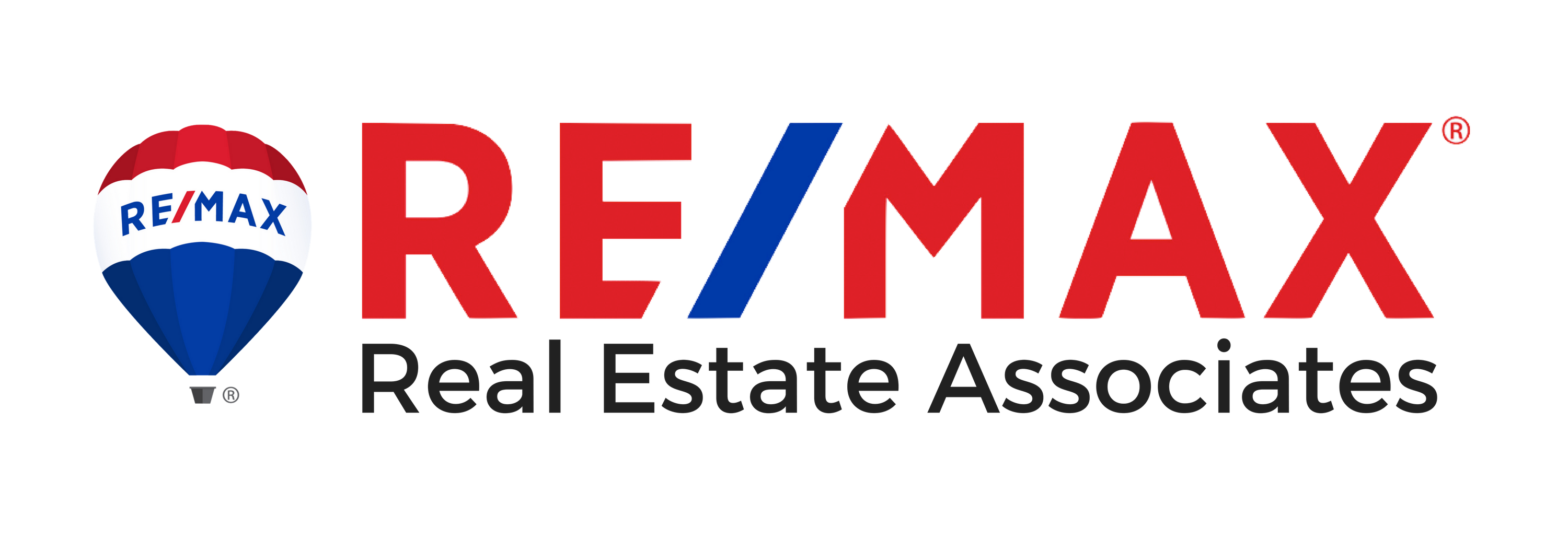 Remax Bend Oregon
