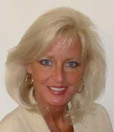 Kim Stewart - Star Harbor Realty
