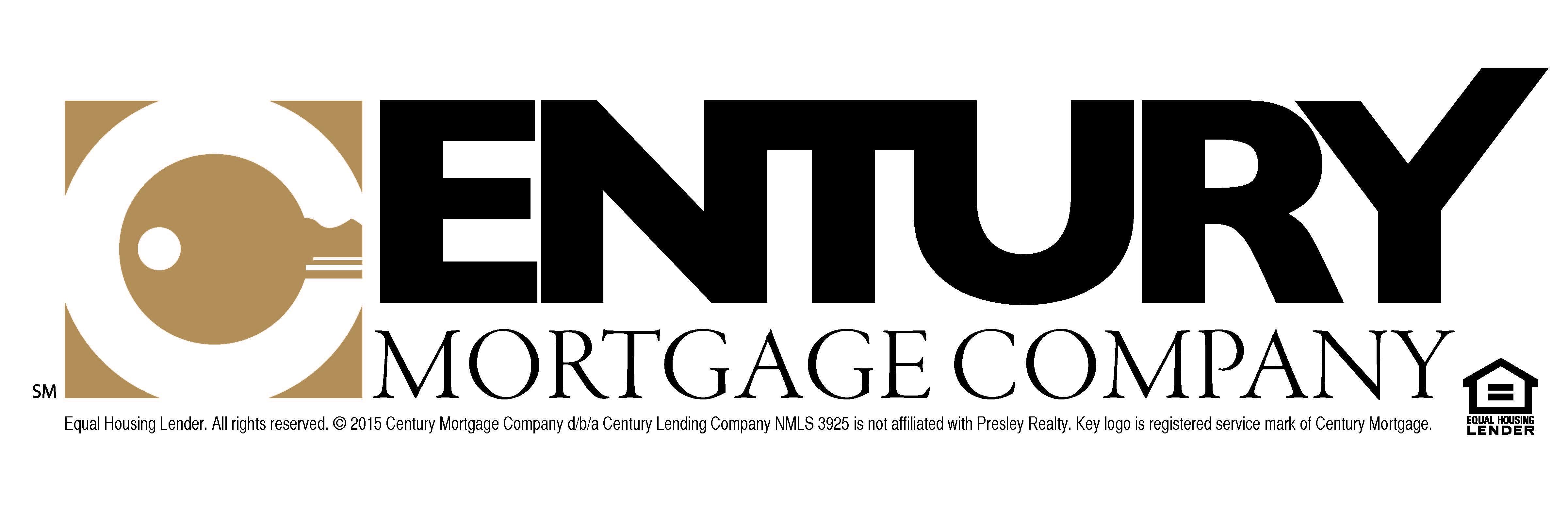 Century Mortgage