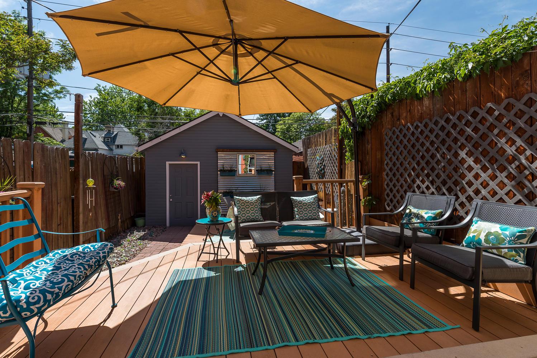 1637 Gaylord backyard