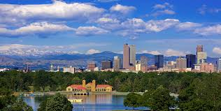 Best Denver Neighborhoods for Young Professionals
