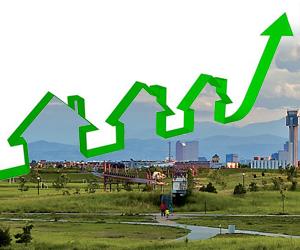 Stapleton Neighborhood Prices