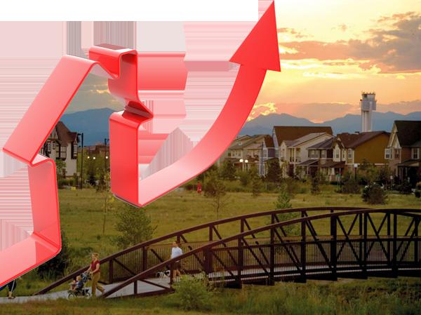 Neighborhood Stats for Q1 2016