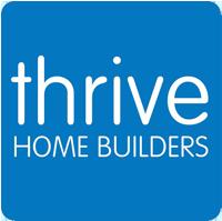 Thrive Home Bulders