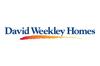 David Weekley Logo