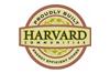 Harvard Communities Logo