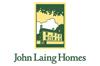 John Laing Homes Logo