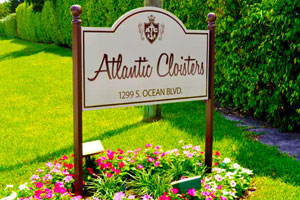 Atlantic Cloisters in Boca Raton, FL