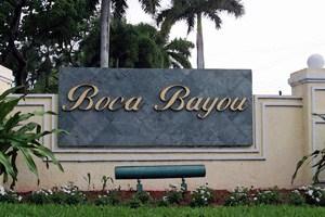 Boca Bayou Condos