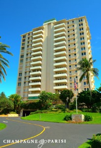 Sabal Ridge Condo