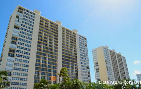 Whitehall South Condo Boca Raton FL