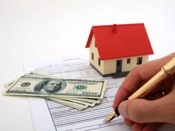 Millburn Home Prices