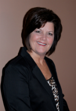 Donna Thieneman