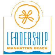 Leadership Manhattan Beach Logo