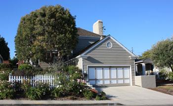 East Manhattan Beach Homes for Sale