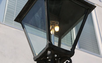 Gas Light District Homes for Sale, Manhattan Beach, California