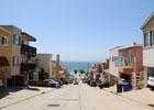 El Porto Homes for Sale, Manhattan Beach
