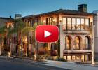 Sand Section Homes for Sale Manhattan Beach