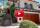 Tree Section Homes for Sale Manhattan Beach