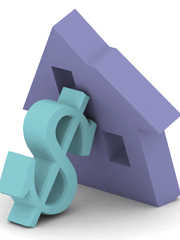 Canadian Mortgage Changes