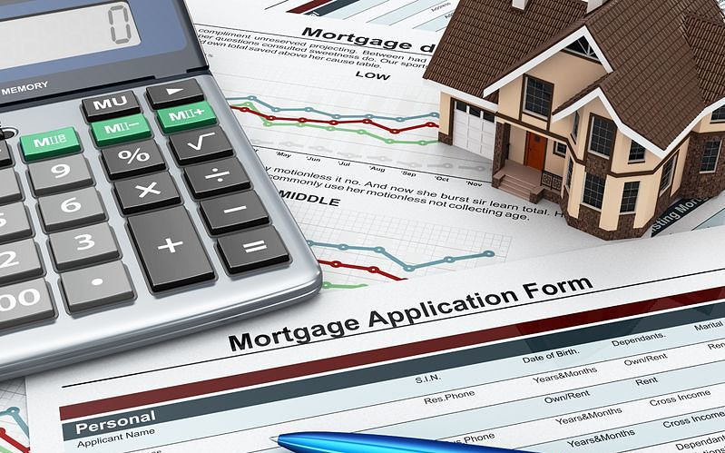 new-mortgage-rules-calgary-homes-for-sale