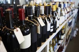 Calgary-wine-stores