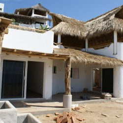 Exquisite 2 Bedroom Vacation Home in Salchi Bay