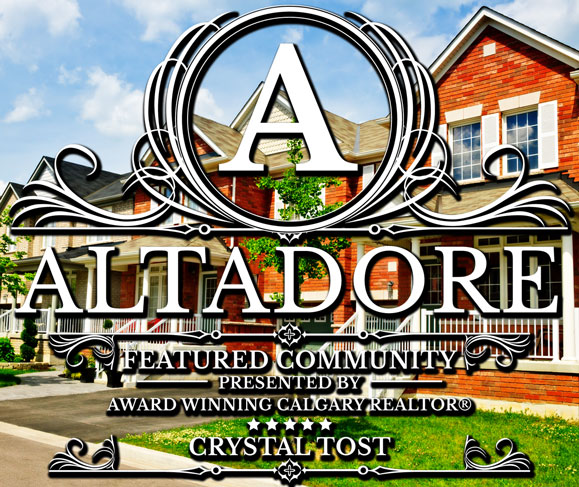 Altadore Homes For Sale