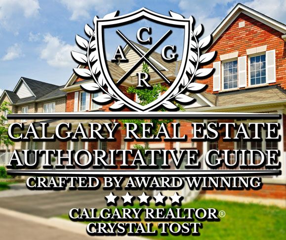 Calgary Real Estate In Depth Authoritative Guide