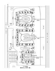 Sundial East Site Plan