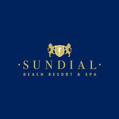 Sundial Resort