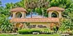Boca Bay Colony Homes for Sale