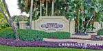 Boca Grove and Country Club