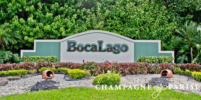 Boca Lago