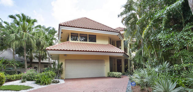 5310 Boca Marina Circle