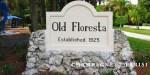Old Floresta
