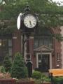 Madison NJ Real Estate