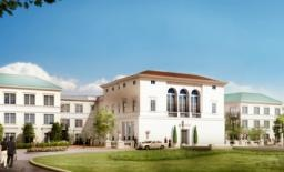 Vail Mansion Condos