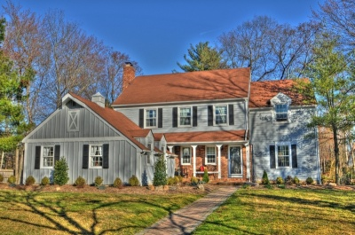 copperfield_way_morris_township_nj_400