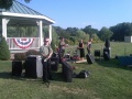 due_south_at_ginty_field_in_morristown_nj_120_01