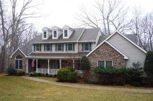 morris-township-nj-real-estate-for-sale