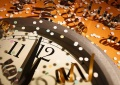 new_years_clock_120